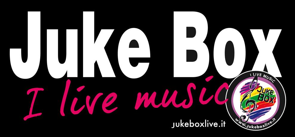 JukeBoxLive.it